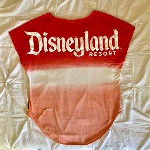 Disneyland Spirit T-Shirt